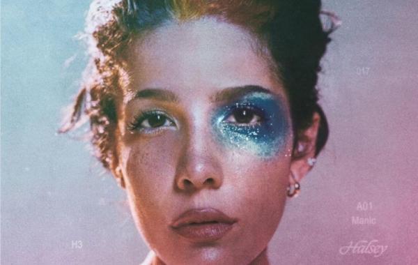 Halsey – 929 Lyrics