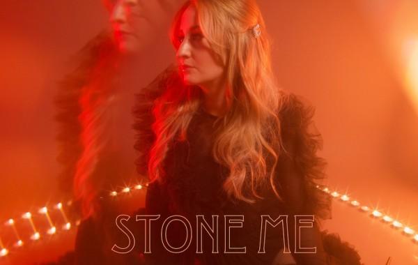 Margo Price – Stone Me Lyrics