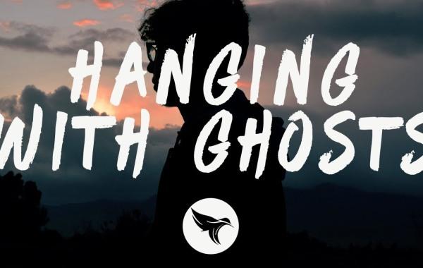Yung Pinch – Hanging With Ghosts Lyrics