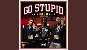 Polo G Pop Out Lyrics Youtube Polo G Pop Out Remix Feat