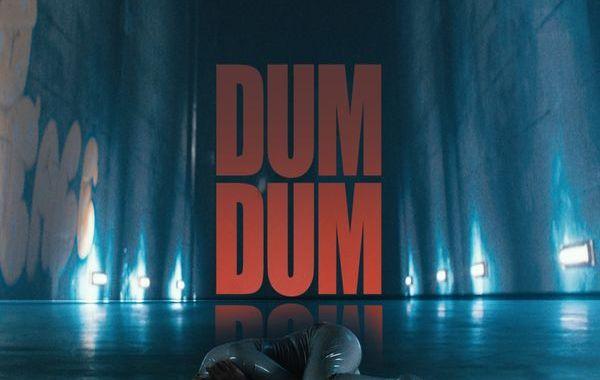 Sickotoy & Ilkay Sencan – Dum Dum Lyrics