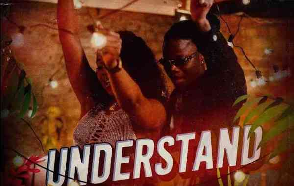Stonebwoy - Understand Lyrics