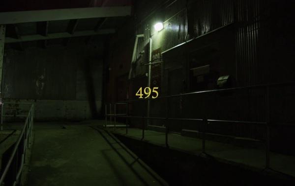 IDK & YungManny - 495 lyrics