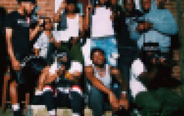 Denzel Curry, Maxo Kream & IDK - BULLETPROOF lyrics