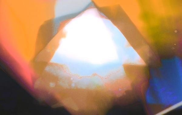 Paul Woolford & Diplo – Looking For Me lyrics