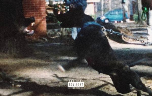 J. Cole - The Climb Back lyrics