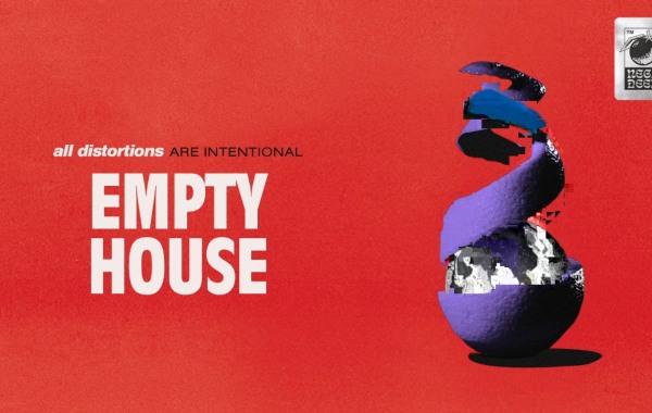 Neck Deep - Empty House lyrics