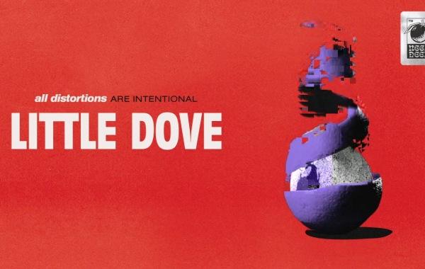 Neck Deep - Little Dove lyrics
