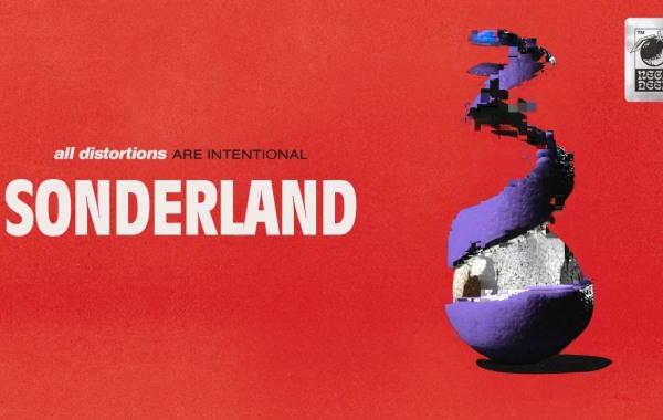 Neck Deep - Sonderland lyrics