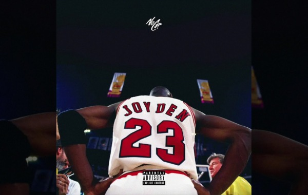 NoCap - Joy-Den lyrics