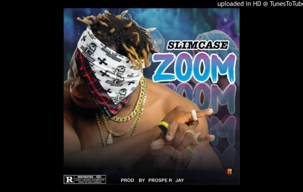 Slimcase - Zoom lyrics