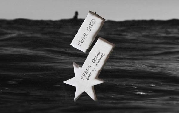 Switchfoot – Swim Good lyrics