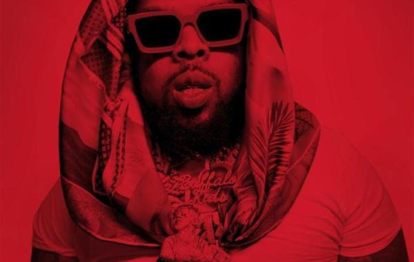 Westside Gunn – Drive by Love lyrics