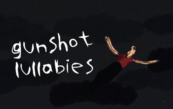 Citizen Soldier – Gunshot Lullabies Lyrics