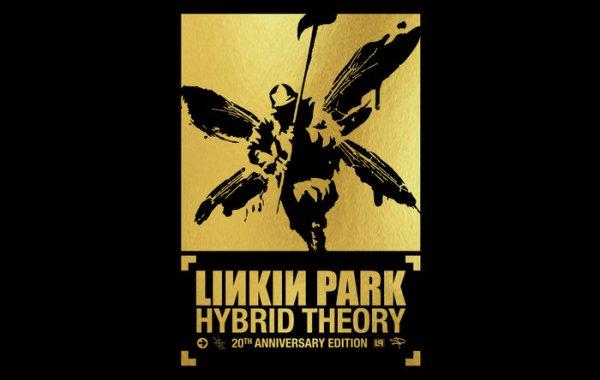 Linkin Park - She Couldn't lyrics