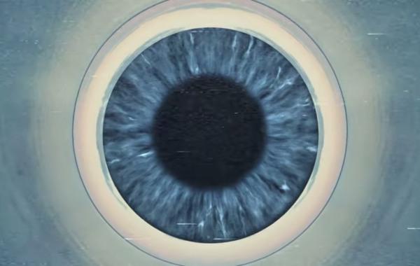 Sista_Prod - Eyes Blue Like The Atlantic, Pt. 2 lyrics