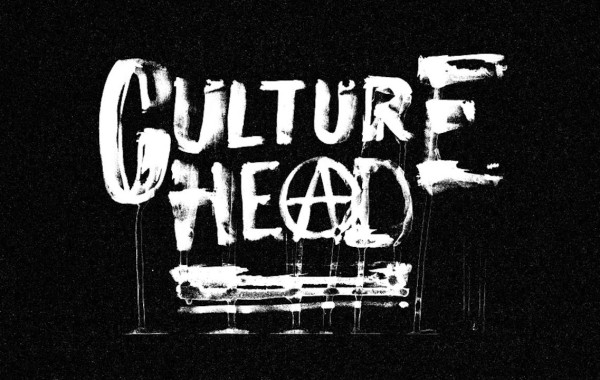 Corey Taylor - Culture Head lyrics