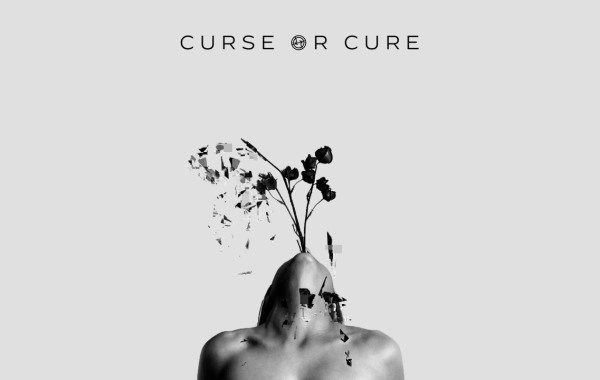 Icon For Hire – Curse or Cure lyrics