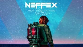 Neffex Neffex Destiny Music For Amv Sur Orange Videos